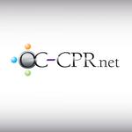 OC-CPR.net Logo - Entry #34