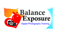 Balanced Exposure Logo - Entry #19