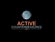 Active Countermeasures Logo - Entry #170