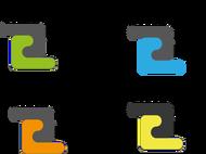 Construction Career Expo Logo - Entry #76