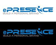 ePresence Logo - Entry #6