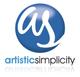 ArtisticSimplicity