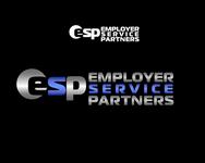 Employer Service Partners Logo - Entry #44