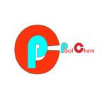 Pool Chem Logo - Entry #91