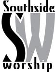 Southside Worship Logo - Entry #85
