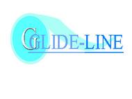 Glide-Line Logo - Entry #204