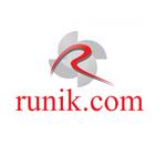 Communication plattform Logo - Entry #185