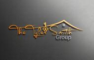 The Tyler Smith Group Logo - Entry #98