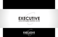 Executive Assistant Services Logo - Entry #94