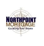 Mortgage Company Logo - Entry #112