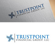 Trustpoint Financial Group, LLC Logo - Entry #163
