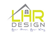 LHR Design Logo - Entry #65