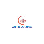 Arctic Delights Logo - Entry #130