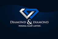 Law Firm Logo - Entry #82