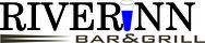 River Inn Bar & Grill Logo - Entry #50