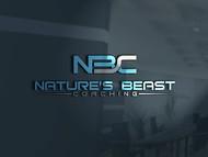 NBC  Logo - Entry #95