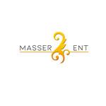 MASSER ENT Logo - Entry #314