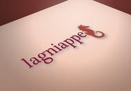 Lagniappe  Logo - Entry #58