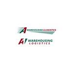 A1 Warehousing & Logistics Logo - Entry #86