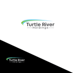 Turtle River Holdings Logo - Entry #13