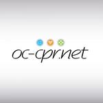 OC-CPR.net Logo - Entry #53