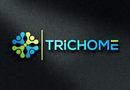 Trichome Logo - Entry #100
