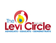 The Levi Circle Logo - Entry #124