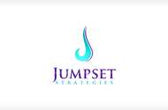 Jumpset Strategies Logo - Entry #60