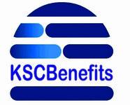 KSCBenefits Logo - Entry #287