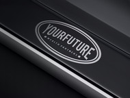 YourFuture Wealth Partners Logo - Entry #681