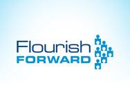 Flourish Forward Logo - Entry #74