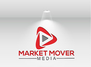 Market Mover Media Logo - Entry #96