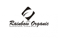 Rainbow Organic in Costa Rica looking for logo  - Entry #133