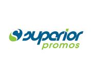 Superior Promos Logo - Entry #152