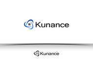 Kunance Logo - Entry #40