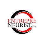 Entrepreneurist.com Logo - Entry #75