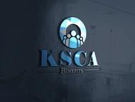 KSCBenefits Logo - Entry #271