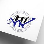 ATI Logo - Entry #112