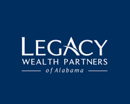 Iron City Wealth Management Logo - Entry #34