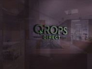 QROPS Direct Logo - Entry #123