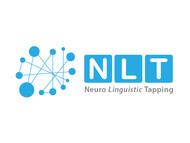 NLT Logo - Entry #20