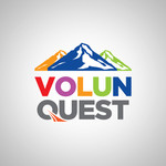 VolunQuest Logo - Entry #167