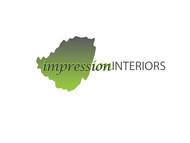 Interior Design Logo - Entry #28