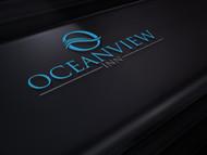 Oceanview Inn Logo - Entry #5