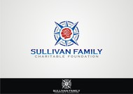 Sullivan Family Charitable Foundation Logo - Entry #24