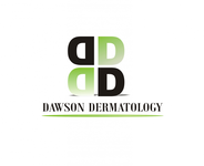 Dawson Dermatology Logo - Entry #200
