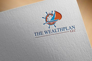 The WealthPlan LLC Logo - Entry #208