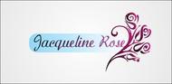 Jacqueline Rose  Logo - Entry #113