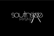 Southside Worship Logo - Entry #147