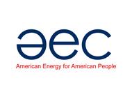 AEC Logo - Entry #10